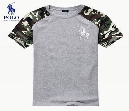 MEN polo T-shirt S-XXXL-867