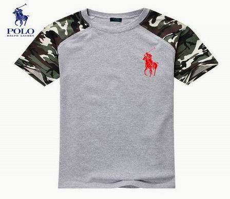 MEN polo T-shirt S-XXXL-869