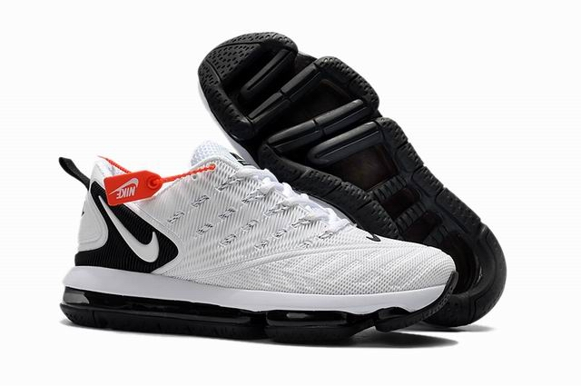 Nike Air MAX DLX 2019 men shoes-001
