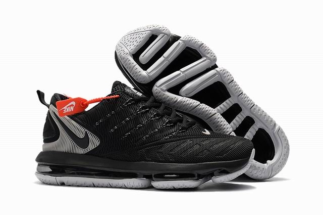 Nike Air MAX DLX 2019 men shoes-002