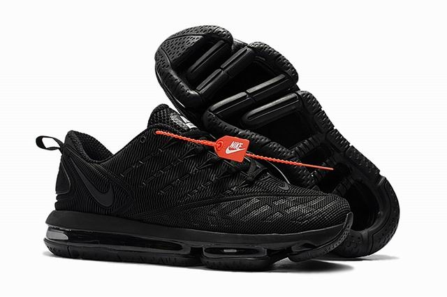 Nike Air MAX DLX 2019 men shoes-003