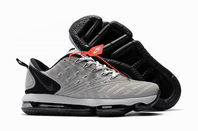 Nike Air MAX DLX 2019 men shoes-004