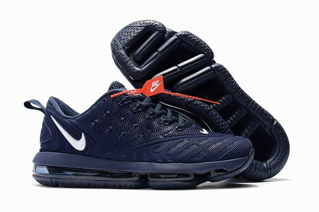 Nike Air MAX DLX 2019 men shoes-006
