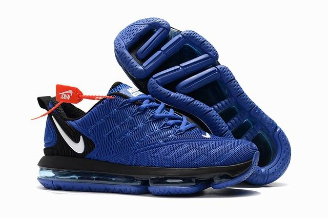 Nike Air MAX DLX 2019 men shoes-008