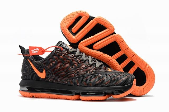 Nike Air MAX DLX 2019 men shoes-010