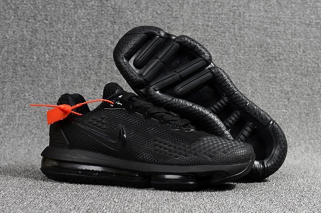 Nike Air max flair 2019 men shoes-001