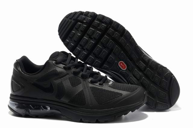 Nike WMNS Air Max Excellerate-003