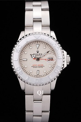 Rolex watch woman-111