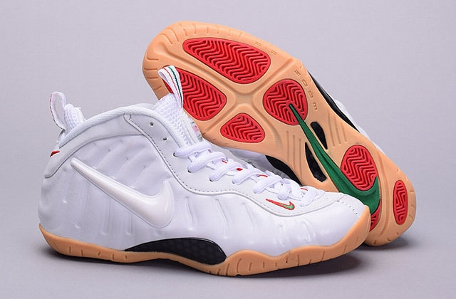 air foamposite one women-009