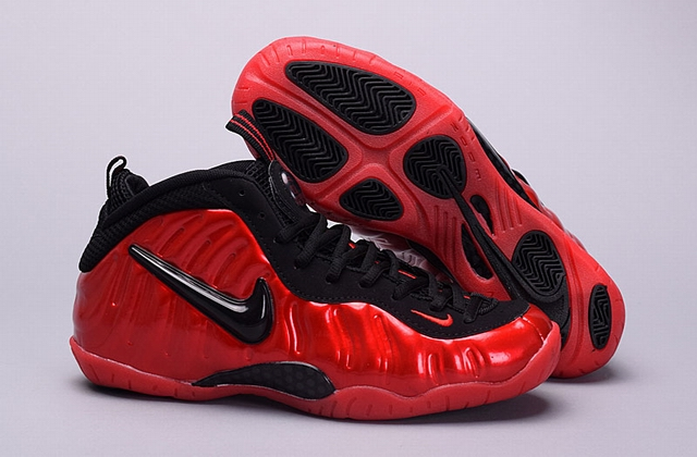 air foamposite one women-010