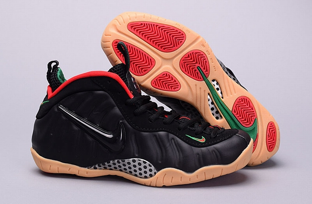 air foamposite one women-011
