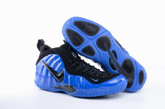 air foamposite one women-013
