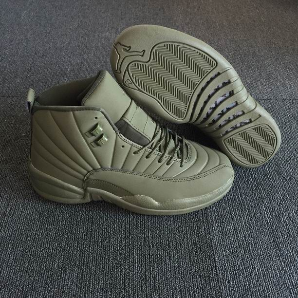 air jordan 12 men shoes 2018-12-25-004