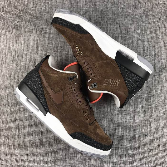 air jordan 3 men shoes 2018-12-25-008