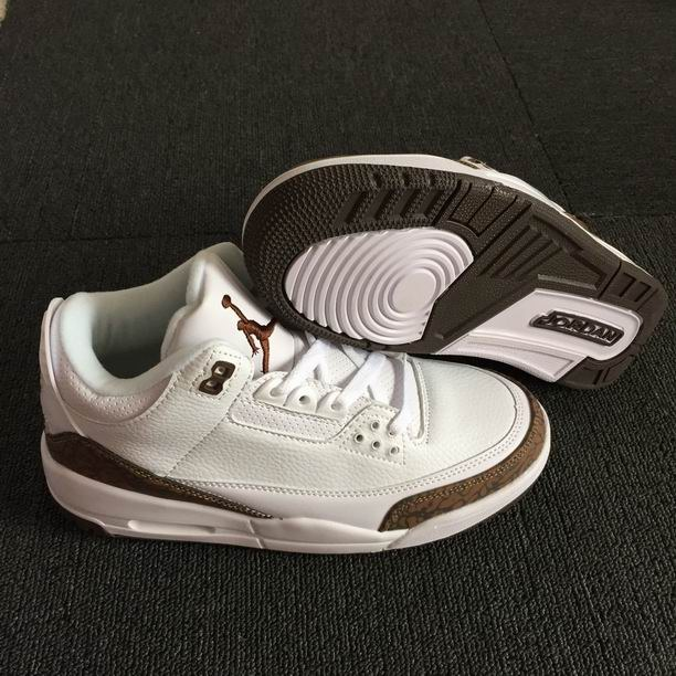 air jordan 3 men shoes 2018-12-25-028