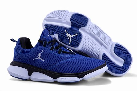 air jordan running shoes-001