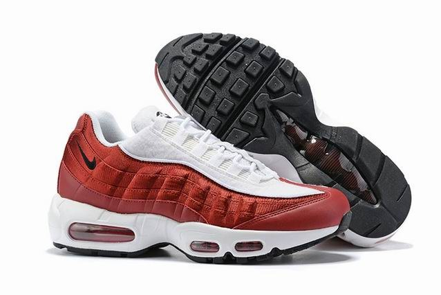 air max 95 shoes 2019-5-7-010