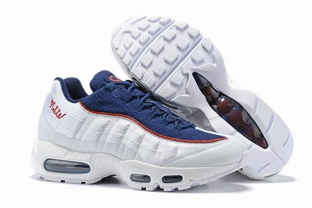 air max 95 shoes 2019-5-7-014