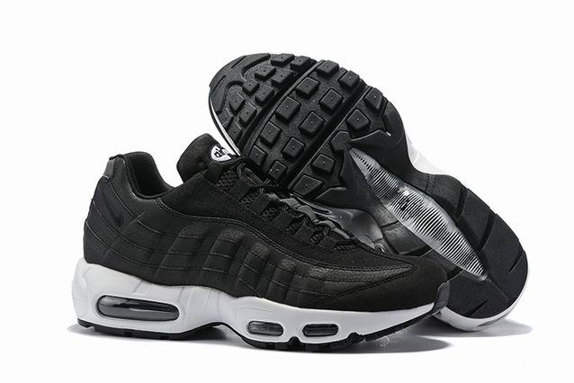 air max 95 shoes 2019-5-7-016
