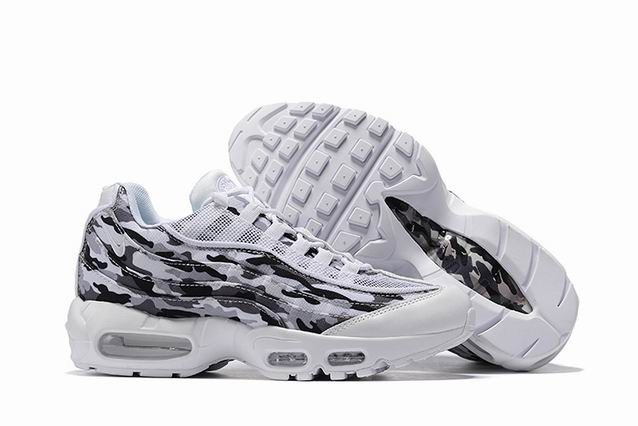 air max 95 shoes 2019-5-7-019