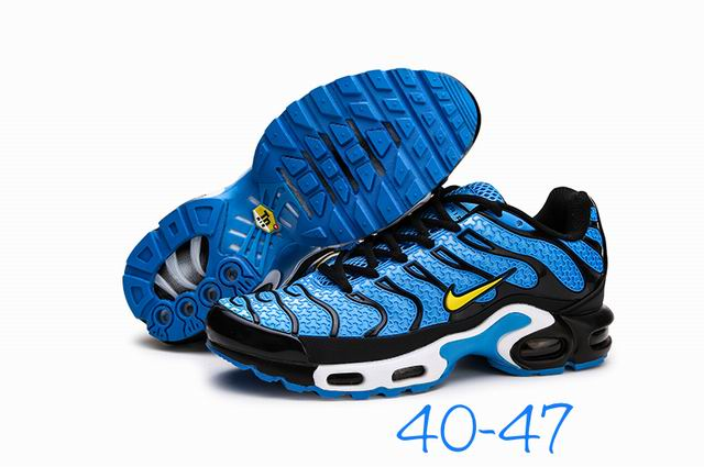 air max TN kpu shoes-001