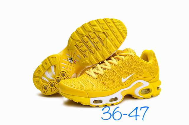 air max TN kpu shoes-003