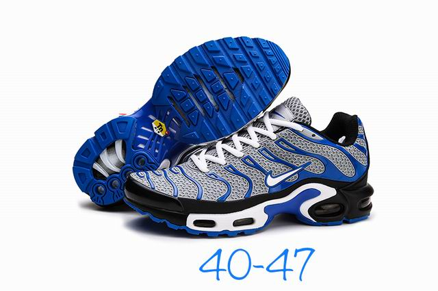 air max TN kpu shoes-004