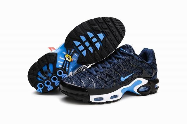 air max TN kpu shoes-005