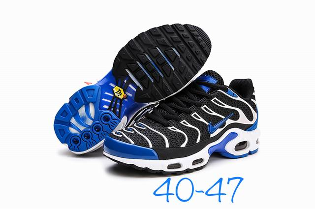 air max TN kpu shoes-006
