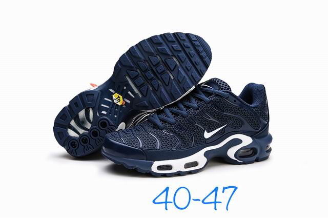 air max TN kpu shoes-007