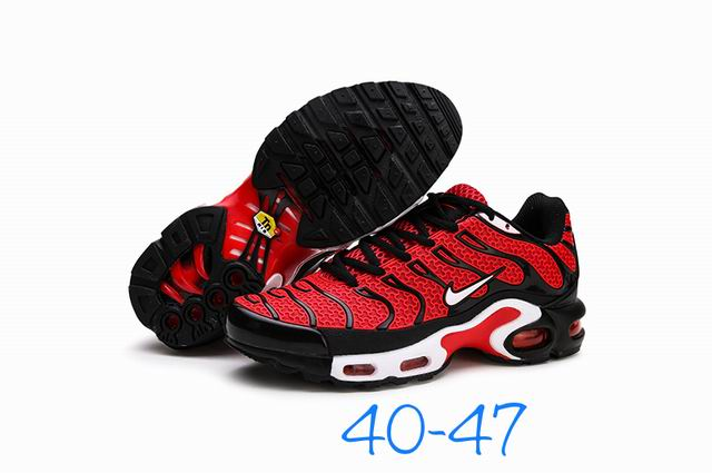 air max TN kpu shoes-009