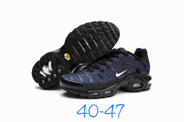 air max TN kpu shoes-011
