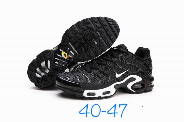 air max TN kpu shoes-012