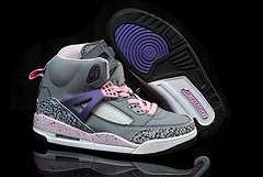 kid AIR JORDAN SPIZIKE-002