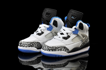 kid AIR JORDAN SPIZIKE-010