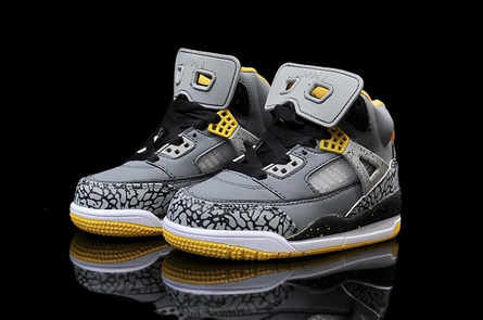 kid AIR JORDAN SPIZIKE-012