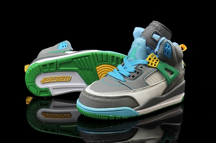 kid AIR JORDAN SPIZIKE-016