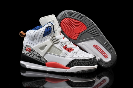 kid AIR JORDAN SPIZIKE-017