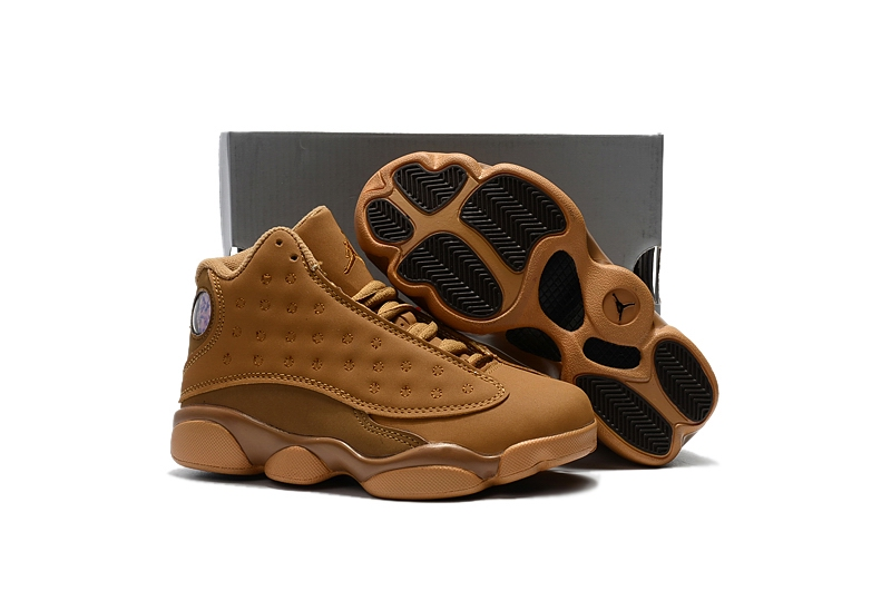 kid air jordan 13 shoes 2017-11-24-006