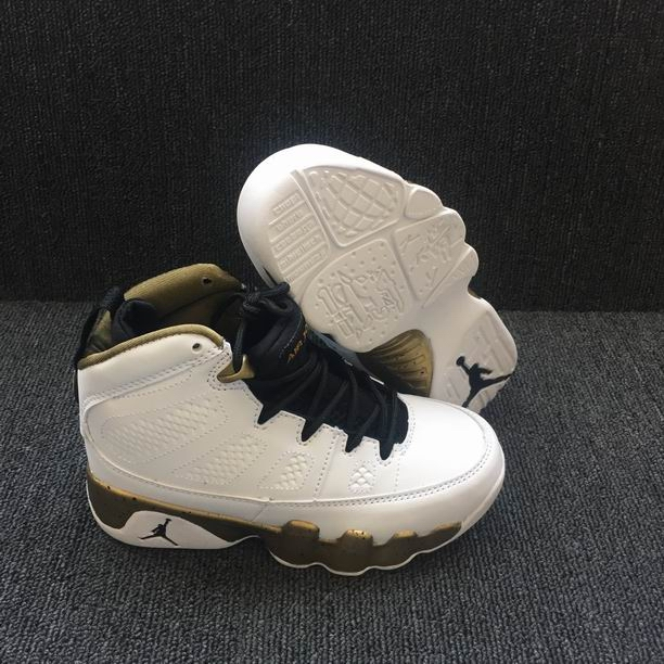 kid air jordan 9 shoes 2018-1-19-001
