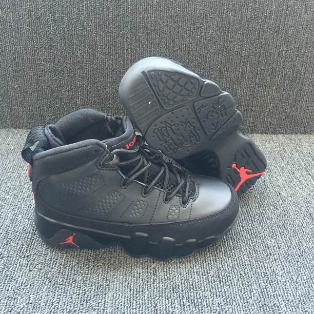 kid air jordan 9 shoes 2018-1-19-005