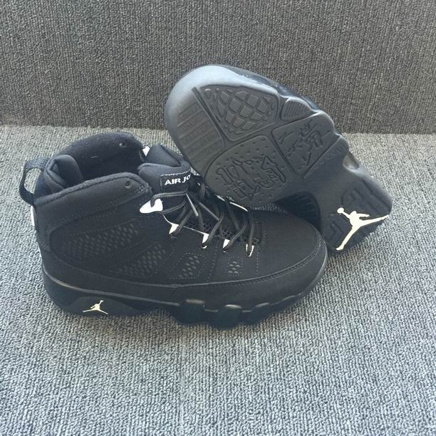 kid air jordan 9 shoes 2018-1-19-006