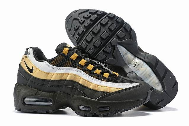 kid air max 95 shoes 2019-5-7-002