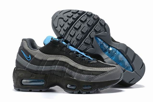 kid air max 95 shoes 2019-5-7-004
