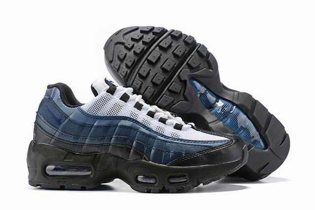 kid air max 95 shoes 2019-5-7-007