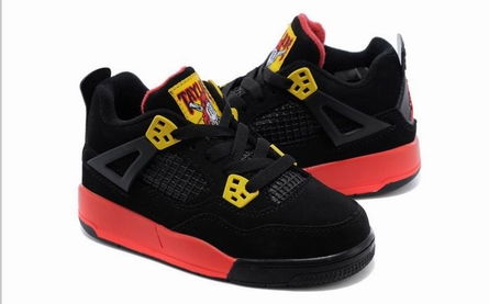kid jordan 4 shoes 2015-001