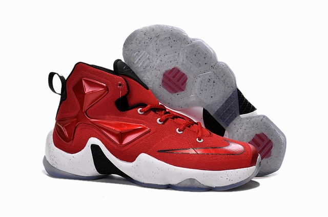 kid lebron shoes-006