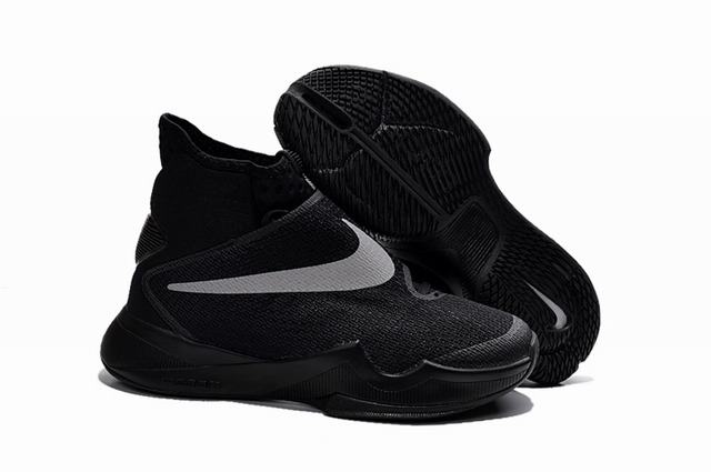 kid nike hyperquickness 2016-004