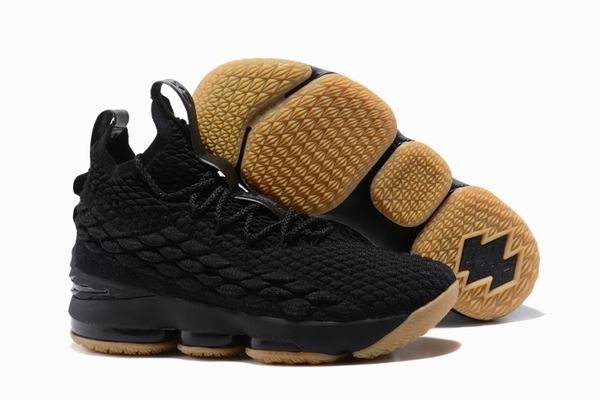 lebron 15 shoes-002