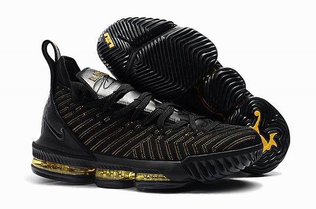 lebron XVI shoes-041